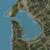 Silver Lake icon