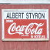 Albert Styron's Store Icon