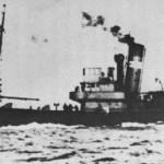 HMS Bedfordshire