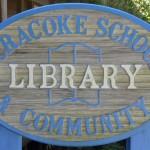 Ocracoke Library
