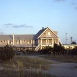 Island Inn - July 1977