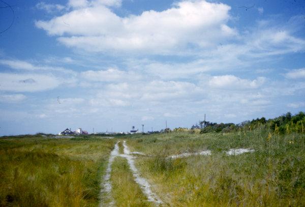 Ocracoke Island017 600px