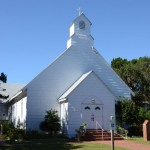 Ocracoke United Methodist Church