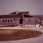 New School - 1970s