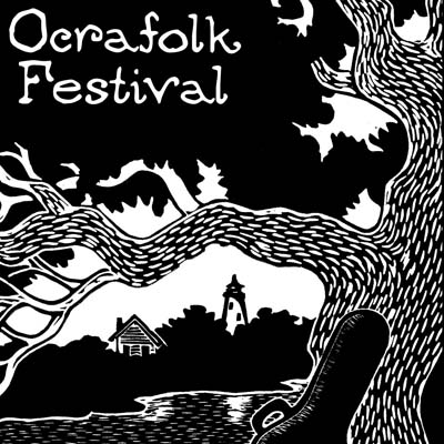 Ocrafolk-Festival-Event-Square