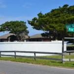 Naval base Cistern - 2015