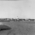 Silver Lake circa 1930s