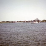 Silver Lake circa 1960s