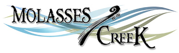 Molasses Creek logo5-72 370px