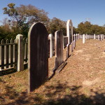 Howard Cemetery Photo Sphere