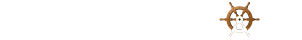 Ocracoke Navigator