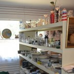 Village Thrift On Ocracoke Housewares